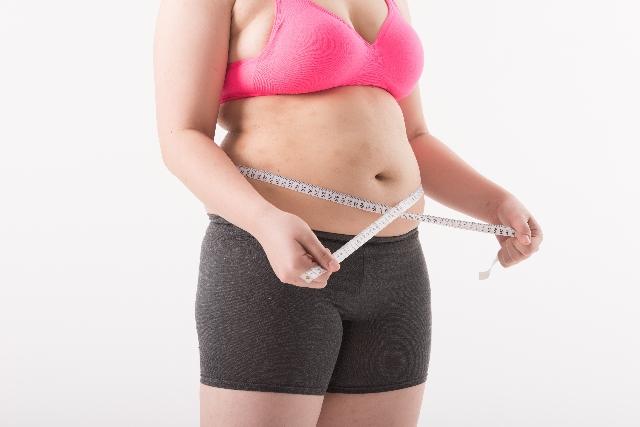 腹筋ダイエットで痩せたい!その方法と効果を紹介します!