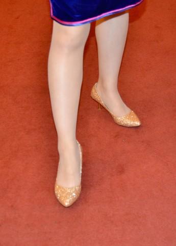 エステティシャンが赤裸々トーク!?足の部分痩せメニューの裏側