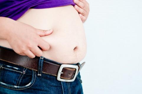 生理痛から、下腹の部分痩せにも効果が!「丹田(たんでん)」ってなに!?