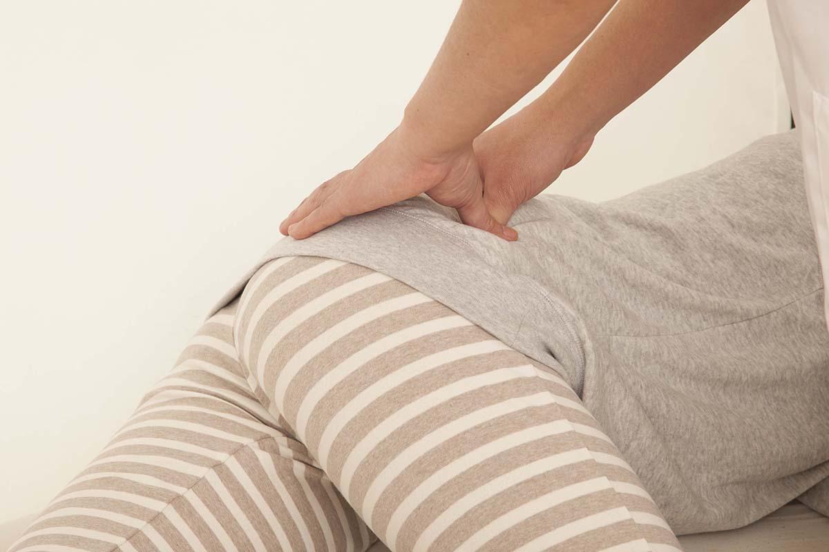 健康にも!?お尻が冷たいときはどうストレッチすべき?