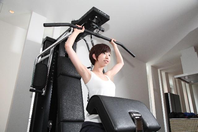 部分痩せが難しい太もも…効果的な筋トレ方法をご紹介!