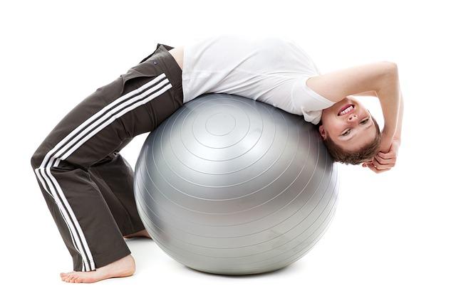 飽き性さんが部分痩せエクササイズを続けることができる方法3つの方法