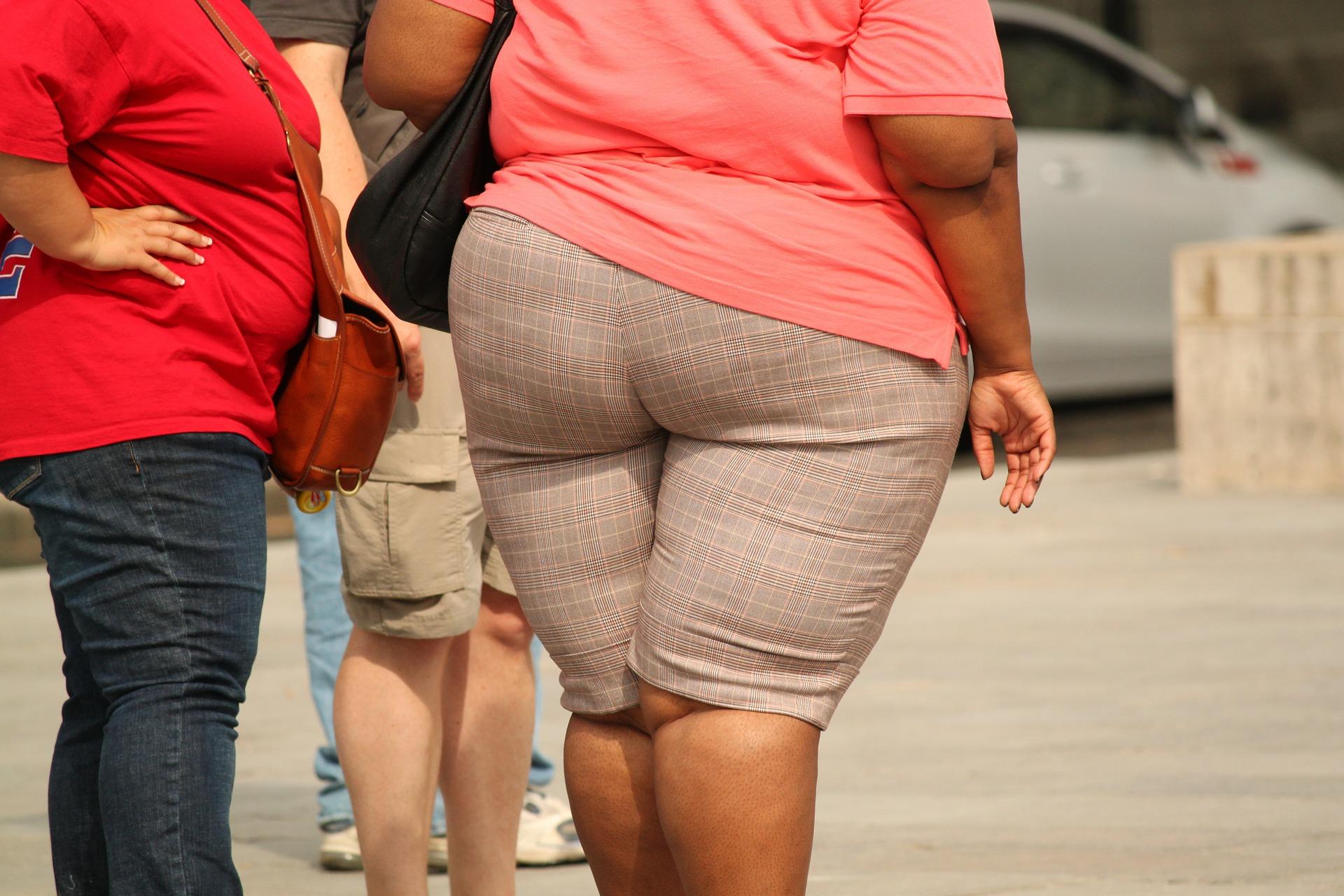 脂肪の定期預金!皮下脂肪を落として、部分痩せするには?