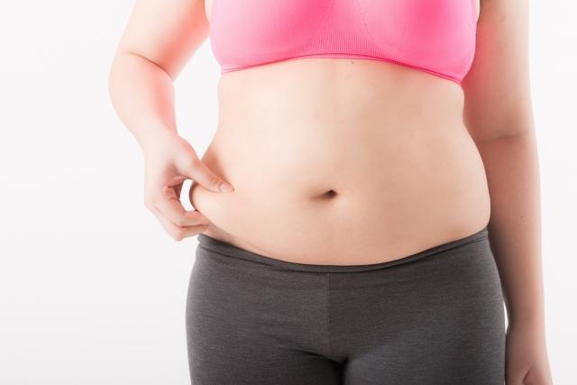 太ももの脂肪を落とすには?太もも痩せダイエットの3つのポイント!