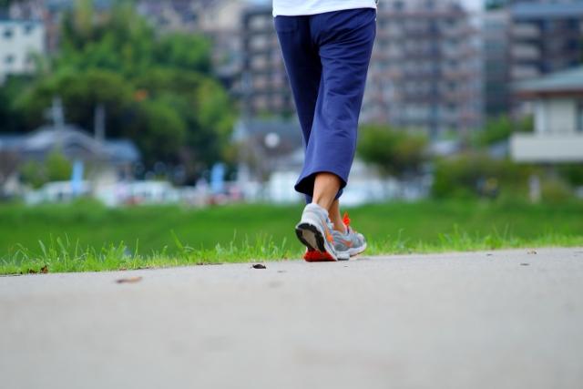 痩せるための運動量と必要カロリー消費量とは!?