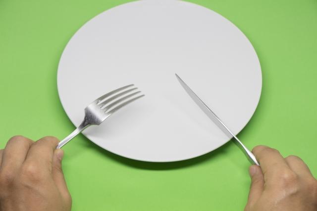 1か月でマイナス10kg痩せる!大幅ダイエットのポイント