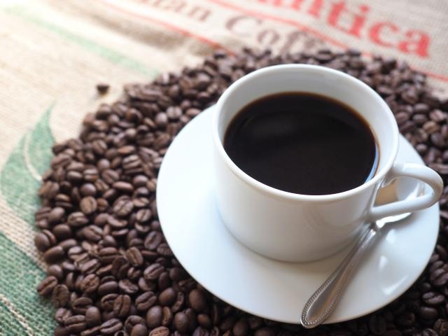 またダイエットに失敗!LA発の完全無欠コーヒーで痩せるって本当!?