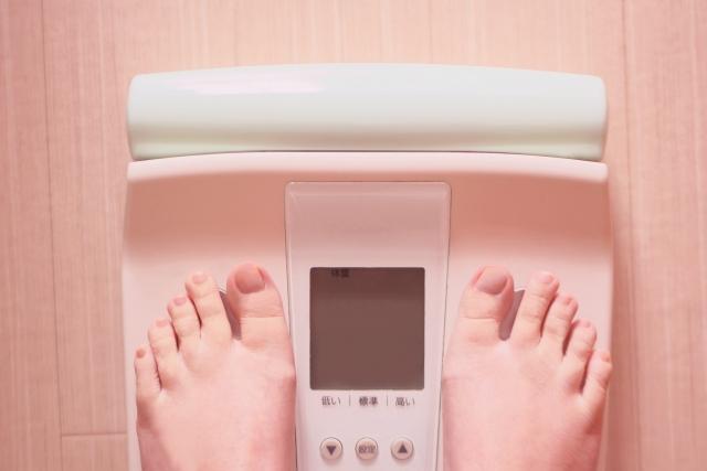 ダイエットには効率も大事!賢い女性こそキレイを保ちながら痩せられる!