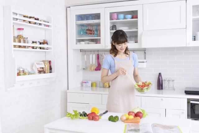 """痩せる秘訣は""""手軽さ""""にあり!家でもできるおすすめダイエットを紹介します!"""