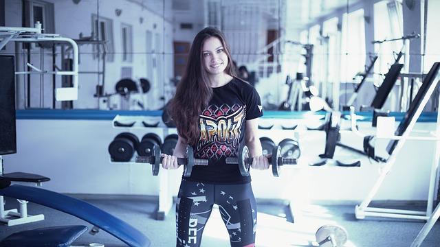 ダイエットで効率的に痩せるには室内でできる運動も大切
