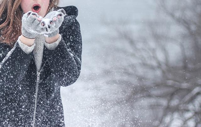体が冷えると肩こりも悪化する!肩こりの原因と改善法