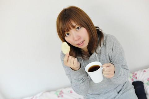 【秋からの体質改善に!】冷え性に効く飲み物