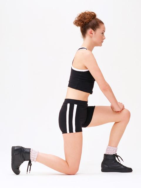 体質改善に、運動は効果的なの?
