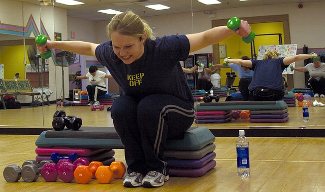 太りにくい身体を作る!体質改善にはどんな生活習慣がよいの?
