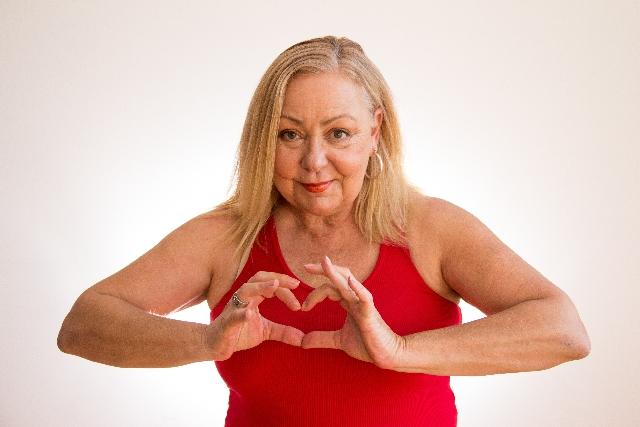 太りやすいのは遺伝?体質改善できるポイントは空腹に慣れる!?