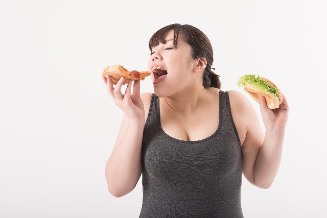 痩せたいなら寝る!ダイエットと寝る時間の不思議な関係