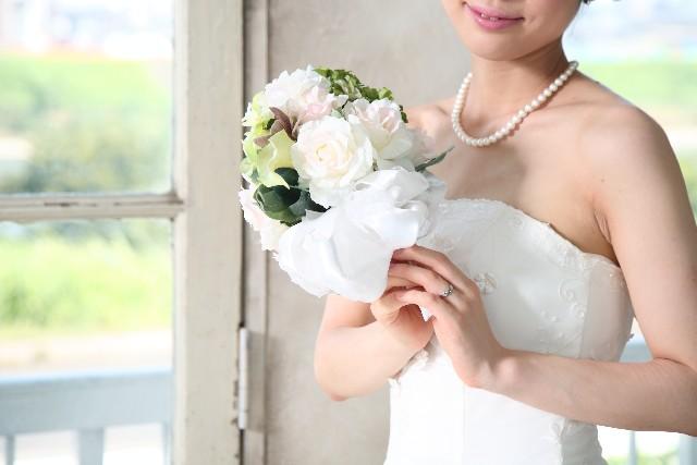 「結婚式までに痩せたい!」を叶えるブライダルダイエット