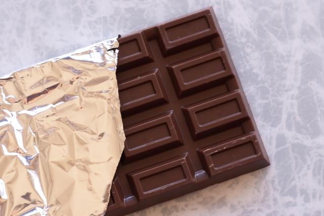 痩せたい!チョコ食べたい!そんな時はチョコレートダイエット!